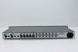 VM-5YC - Super-Video/Composite Distribution Amplifier HER1 ORB1-13795-BV 2