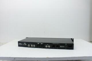 MDX-1SDI MUX/DEMUX HER1 ORB1-13798-BV 3