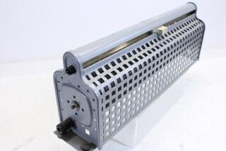 Vintage Adjustable Resistor 1,3 A - 330 Ohm HEN-R-4377 NEW