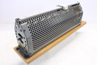 Vintage Adjustable Resistor 1,1A - 3,5A HEN-R-4526