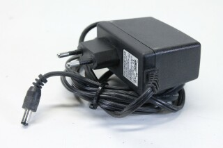 USB port Extender A-9-10370-z 4
