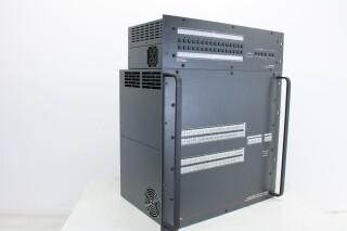 Crosspoint 450 Plus Series And MVX Series VGA Matrix Switcher VLJ-12820-BV