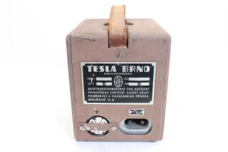 Voltage Transformer 110 - 240 Type BS347 HEN-OR-14-4671 NEW