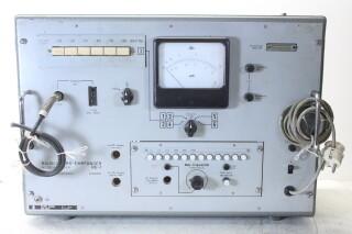 Rauschklirr-Empfänger Noise Receiver RE-1 HEN-ZV-1-4565 NEW