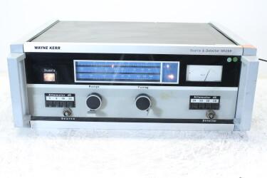 Source & Detector SR268 (No. 1) HEN-ZV-20-6131 NEW