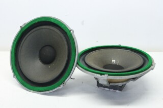PDC1 8 inch Woofer - Lot of 2 (No.4) SK-10735-z