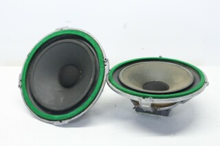 PDC1 8 inch Woofer - Lot of 2 (No.5) SK-10736-z