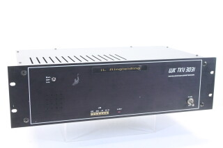 WK TKV 3031 Loop Amplifier JDH-C2-RK-3-5705 NEW