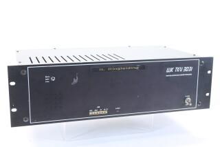 WK TKV 3031 Loop Amplifier JDH-C2-ORB1-5705 NEW