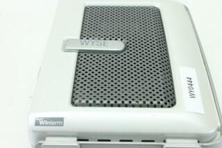 Winterm S10 SX0 - Thin Client Network Terminal JDH S-9302-x 2