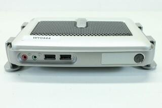 Winterm S10 SX0 - Thin Client Network Terminal JDH S-9302-x 4