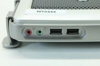 Winterm S10 SX0 - Thin Client Network Terminal JDH S-9302-x 6