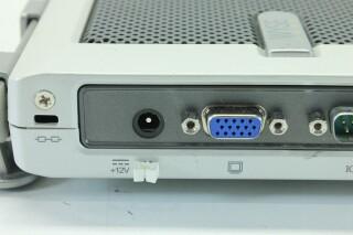 Winterm S10 SX0 - Thin Client Network Terminal JDH S-9302-x 9
