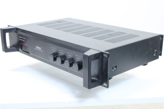 4 Channel Power Amplifier P2040 JDH-C2-RK18-5693