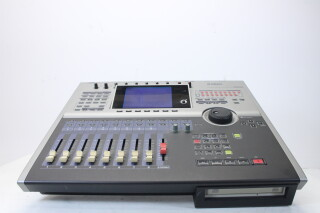 AW 2816 Digital Audio Workstation SHP-R-4032 NEW