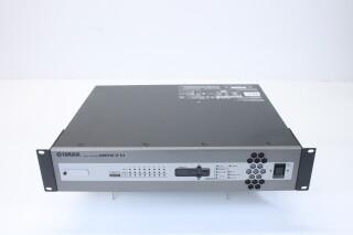 MRX7-D - Signal Processor AXLC1-R-3599 NEW