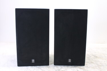 NS-10M Speaker Set original version (Matched Serial Pair) TCE-ZV13-6543 NEW