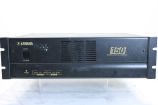 Power Amplifier XH Series 150 (no.1) JDH-C2-RK18-5744 NEW