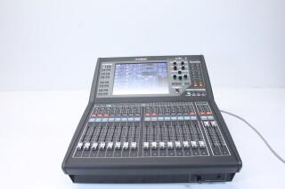 QL1 Digital Mixing Console AXLC1-R-3597 NEW