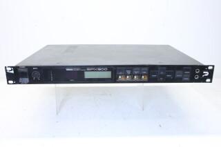 SPX 900 Digital Effects Processor PUR RK24-3352-R