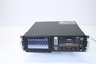TF-Rack - Digital Mixer AXLC1-Q-3601 NEW
