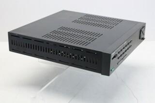 Yamaha EMT-10 AMW Sound Expander JDH H-9291-x 1