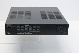 Yamaha EMT-10 AMW Sound Expander JDH H-9291-x 2
