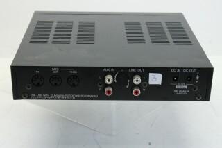 Yamaha EMT-10 AMW Sound Expander JDH H-9291-x 4