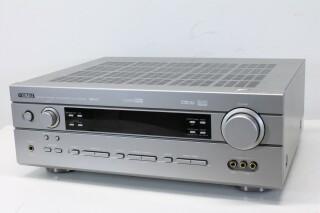 RX-V440RDS Natural Sound AV Receiver - Surround Amplifier HK1 M-13488-bv