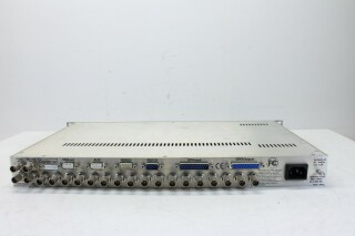 DX16 MultiViewer HER1 RK-15-13869-BV 5