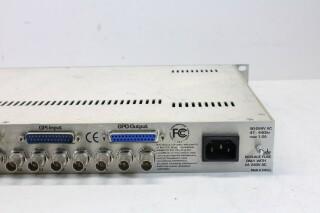 DX16 MultiViewer HER1 RK-15-13869-BV 6