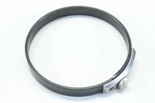 10-100mm Camera Lens Adaptor/Attachment Ring A-9-12520-vof 2