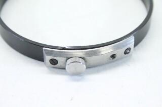 10-100mm Camera Lens Adaptor/Attachment Ring A-9-12520-vof 3