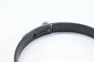 10-100mm Camera Lens Adaptor/Attachment Ring A-9-12520-vof 4
