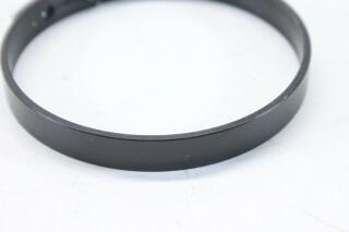 10-100mm Camera Lens Adaptor/Attachment Ring A-9-12520-vof 5