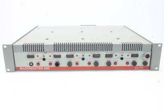 Rackmaster 260 (No. 1) EV-RK21-4742 NEW